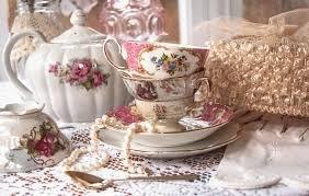 tea time picture