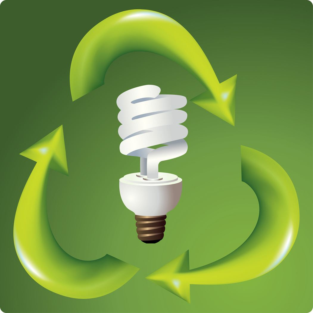 Energy Efficiency Resources