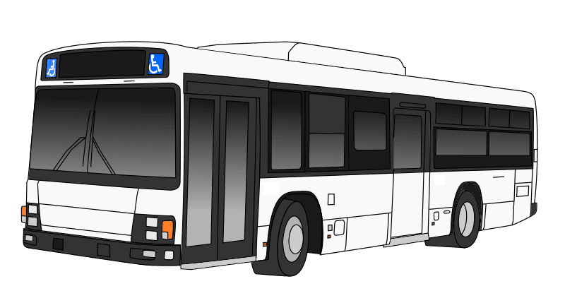 bus-clipart-public-bus-5