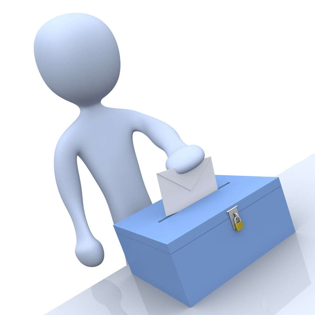 Voting_Clipart_02
