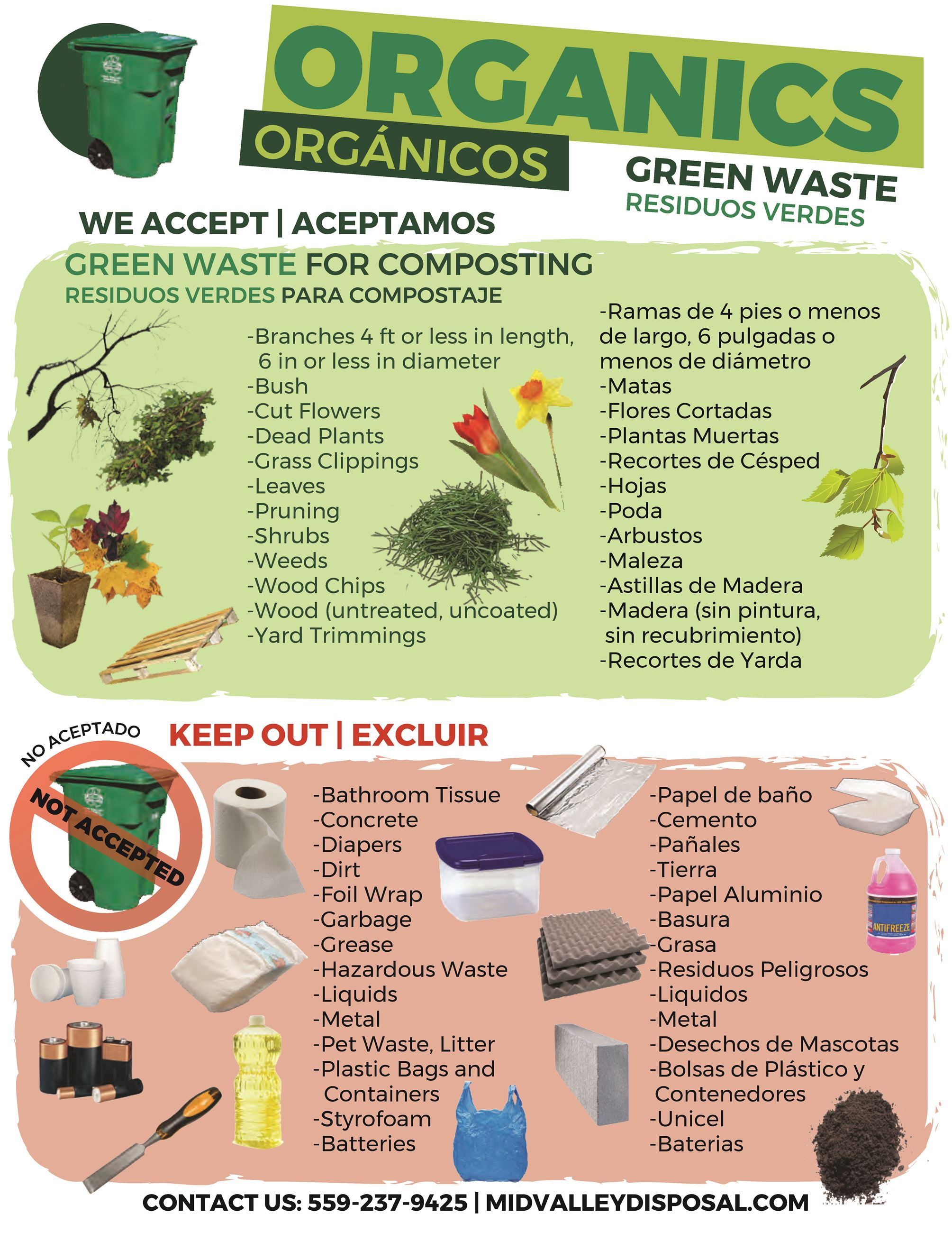 Avenal-MId Valley Recycling 2018-Green Waste_Page_2