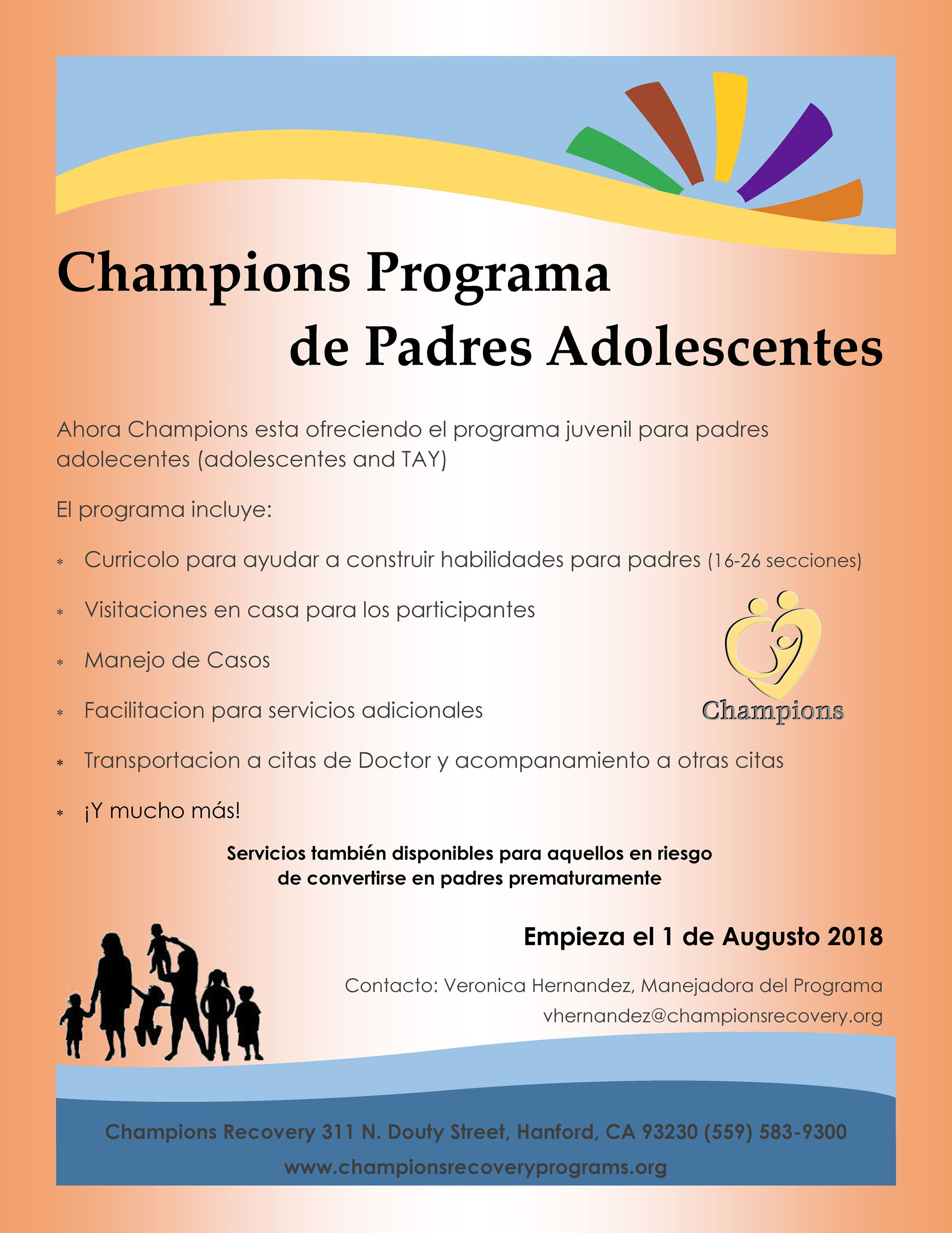 Champions Youthful Parenting Program Flyer_Page_2